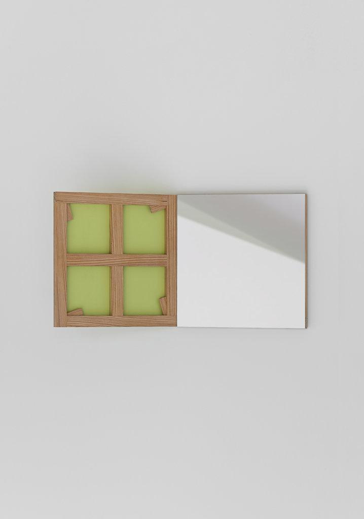 NIK-1544-Modifier-BD-Photo-Gregory-Copitet.jpg
