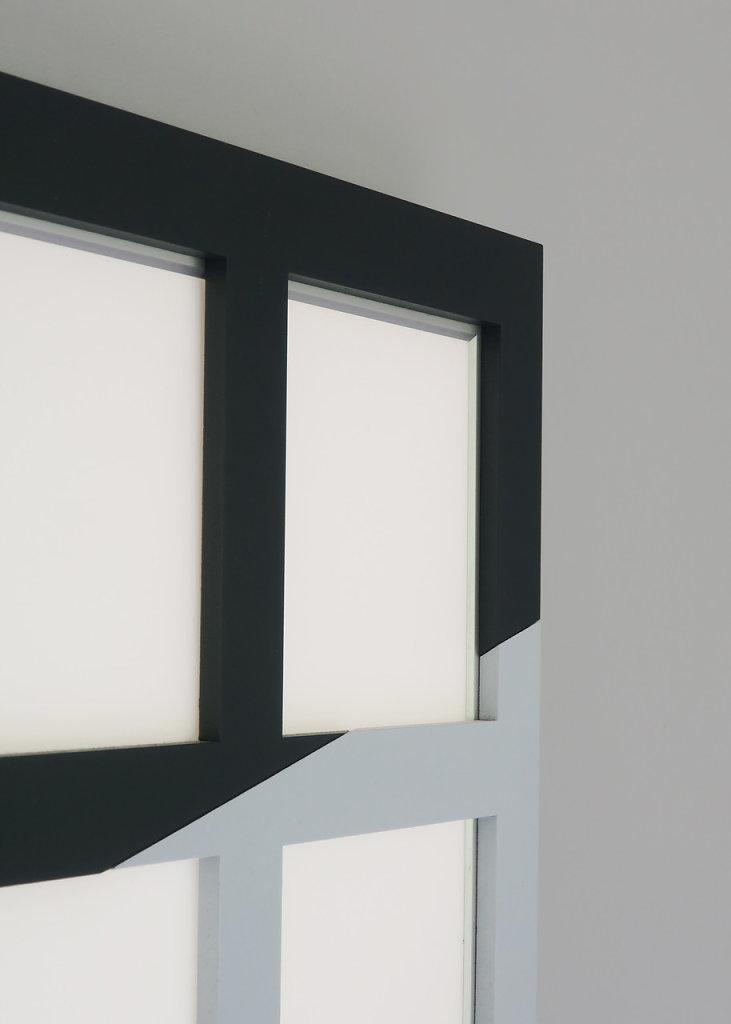 fenêtre II