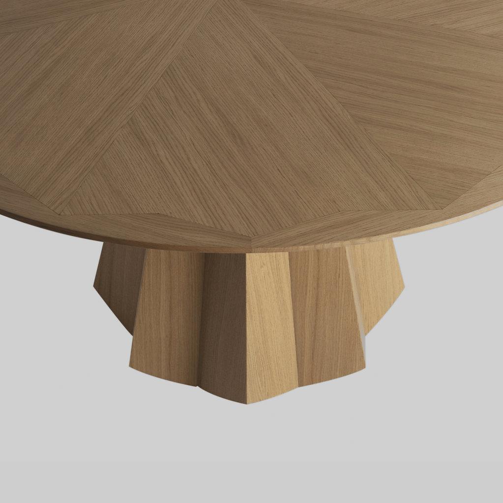 aa2019-2-GIRASOL-Tables-repas-3-det-pdf-ht.jpg