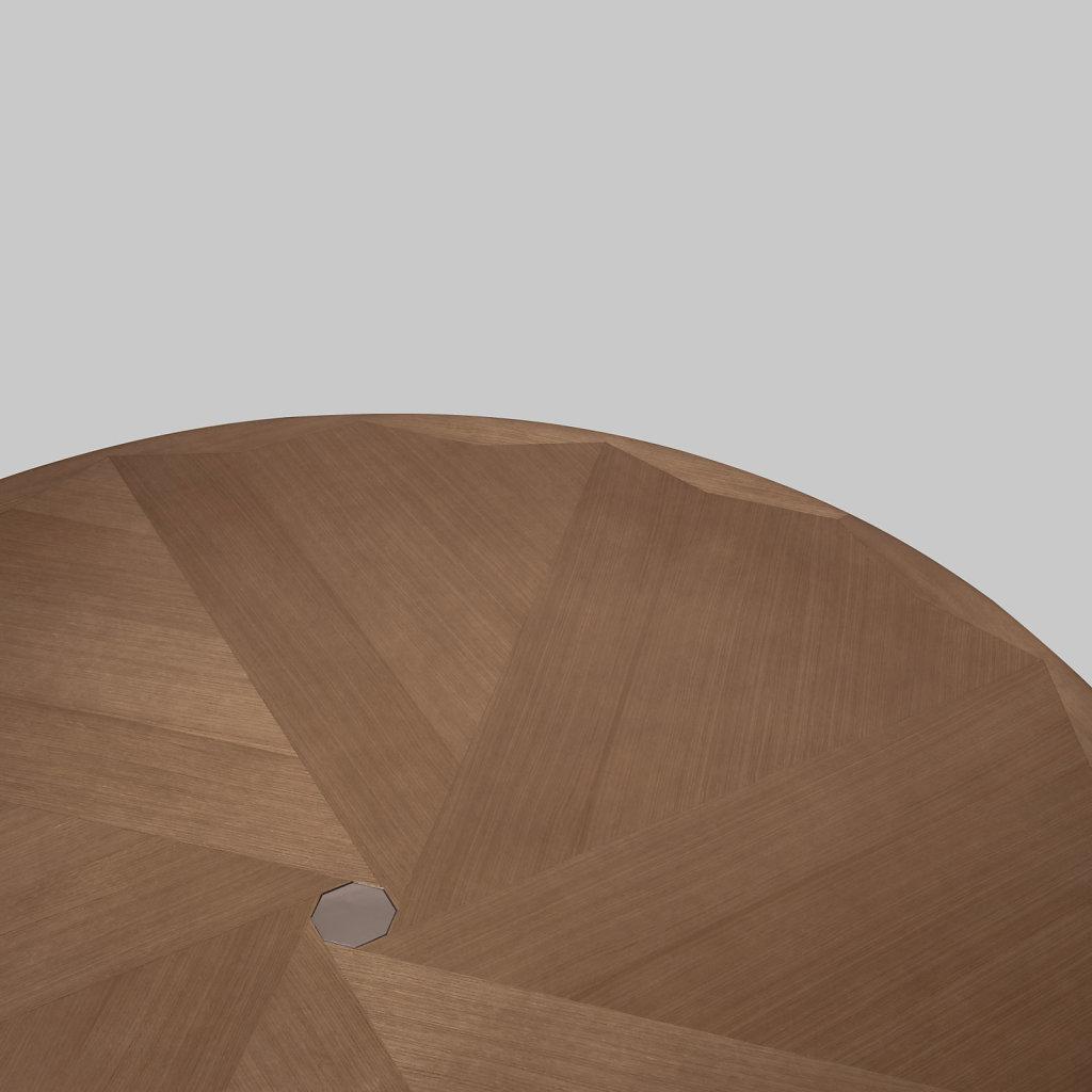 a2019-2-GIRASOL-Tables-repas-6-det-pdf-ht.jpg