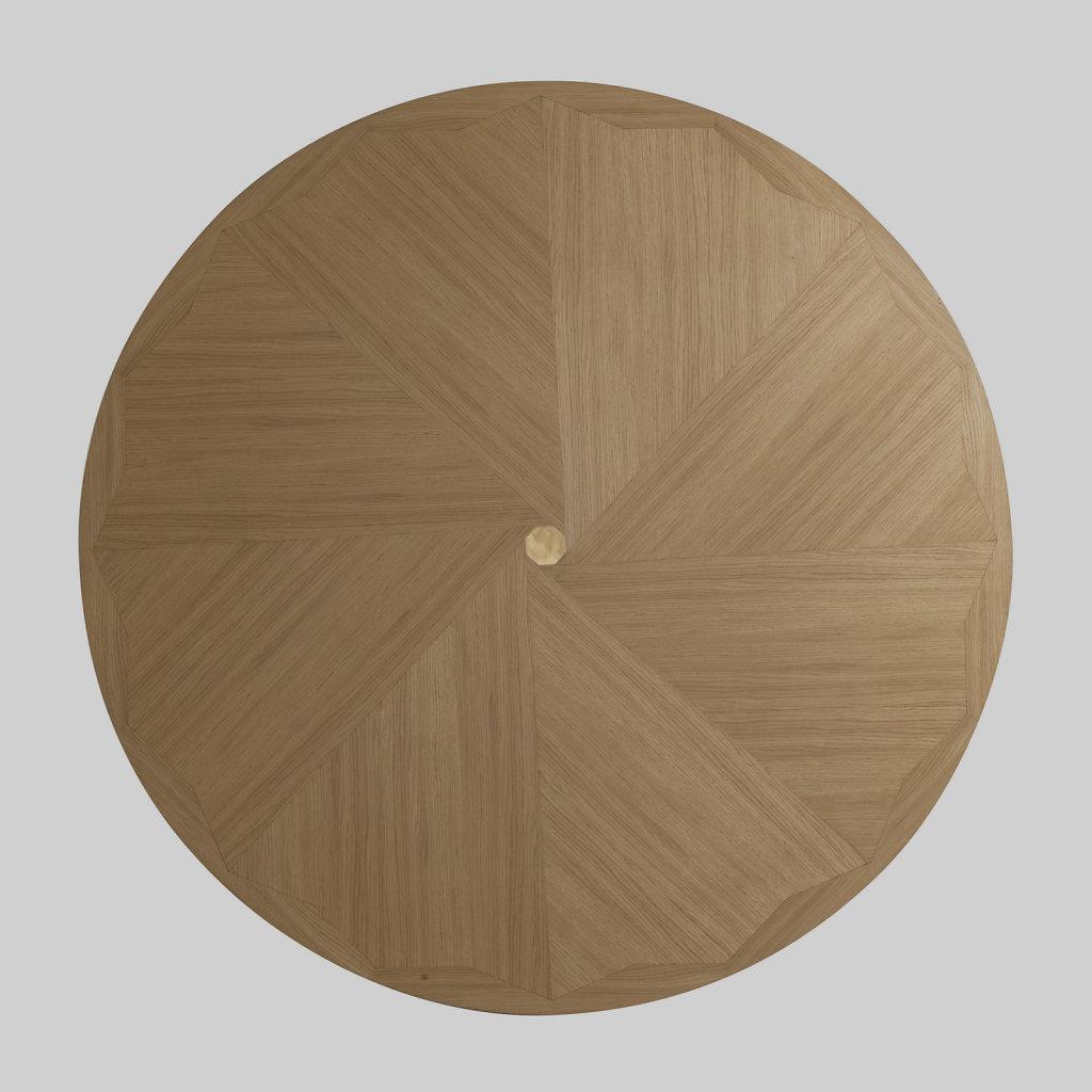 aa2019-2-GIRASOL-Tables-repas-7-det-pdf-ht.jpg