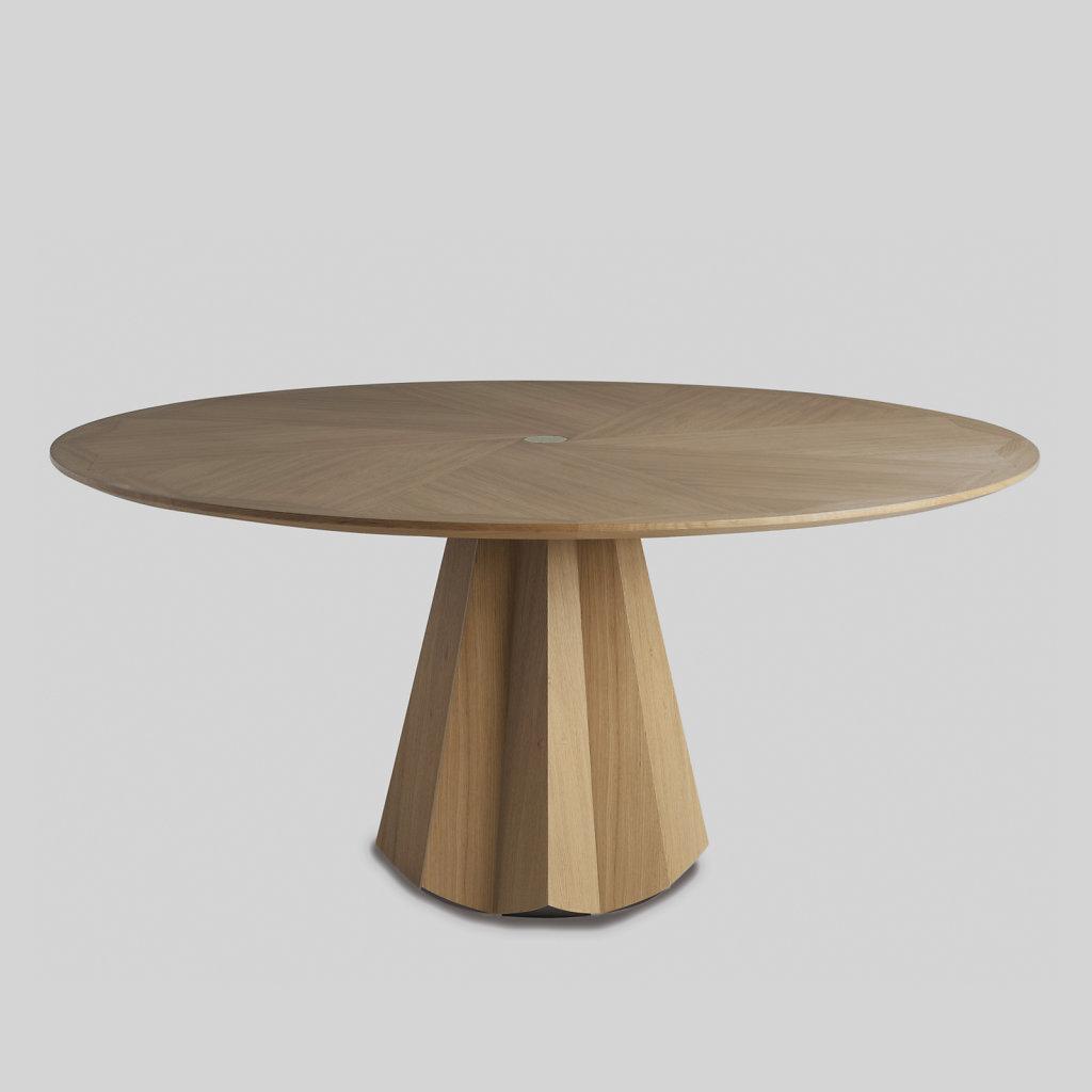 a2019-2-GIRASOL-Tables-repas-1-det-jpg-ht.jpg
