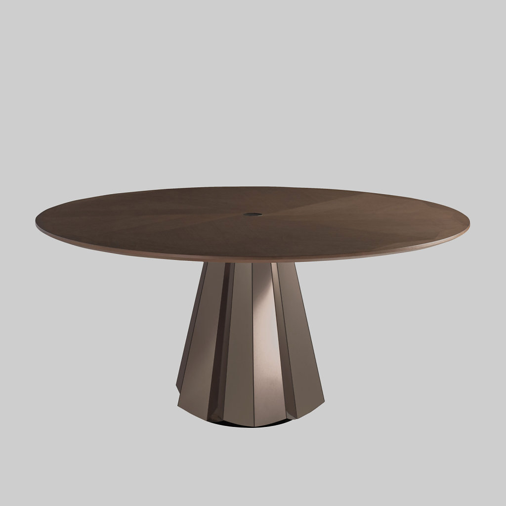 a2019-2-GIRASOL-Tables-repas-4-det-pdf-ht.jpg